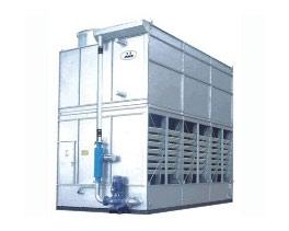合肥水冷设备