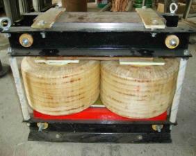 合肥电抗器